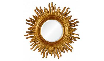 Зеркало Orion золото