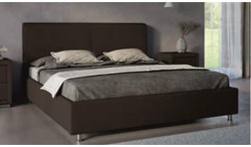 Кровать «Лиана-2»