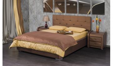 Кровать «Дебют»