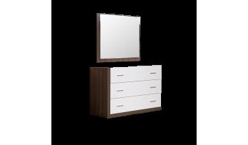 Зеркало «Арго»