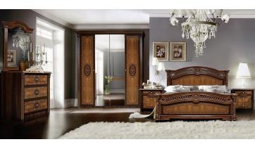 Спальня «Карина -2»