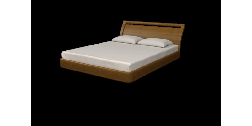 Кровать TORIS «Мати В» Серия Мати Кадео