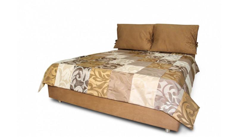 Кровать «Дейли»