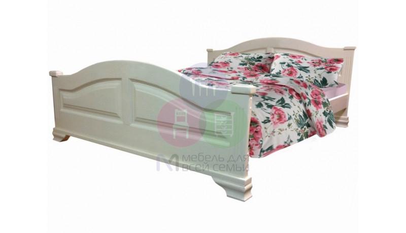 """Кровать """"Акатава"""""""