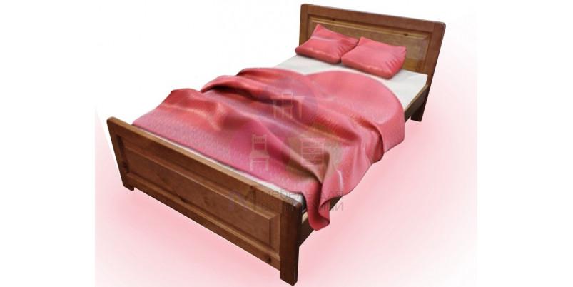 Кровать «Грин Дэй»