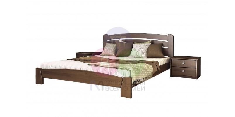 Кровать «Сиена»