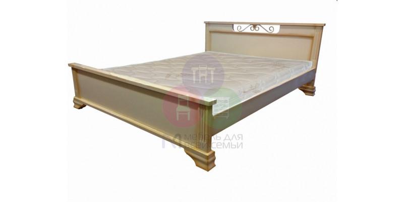 Кровать «Феникс»