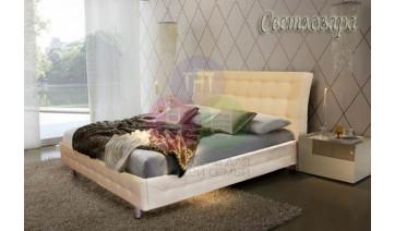 Кровать «Светлозара»