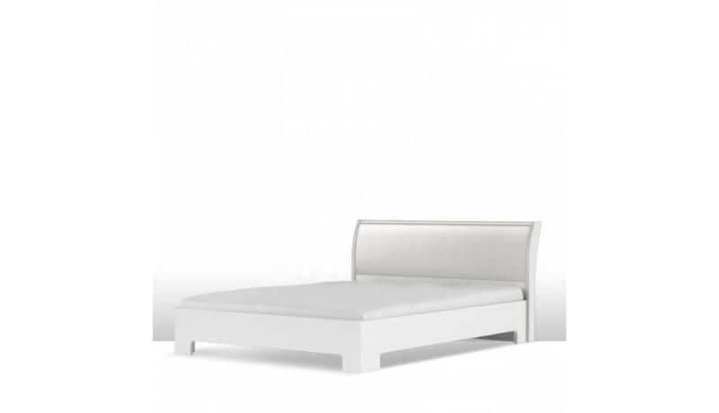 кровать-3 с подъемным основанием 1800