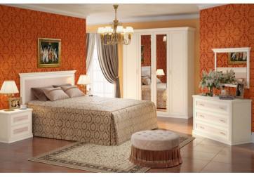 Спальня «Венето»