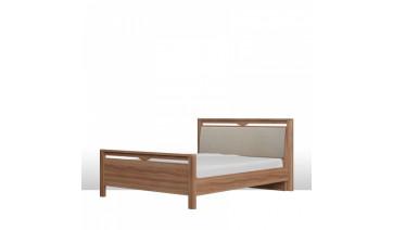 кровать-2 с основанием 1400