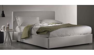 Кровать «Лиана»