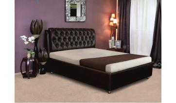 Кровать «Паула»