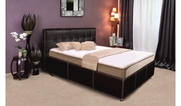 Кровать Ромео