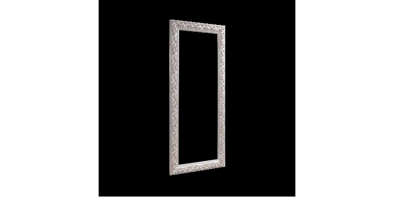 Зеркало «Тиффани» большое