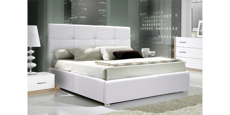 Спальня «Арго»