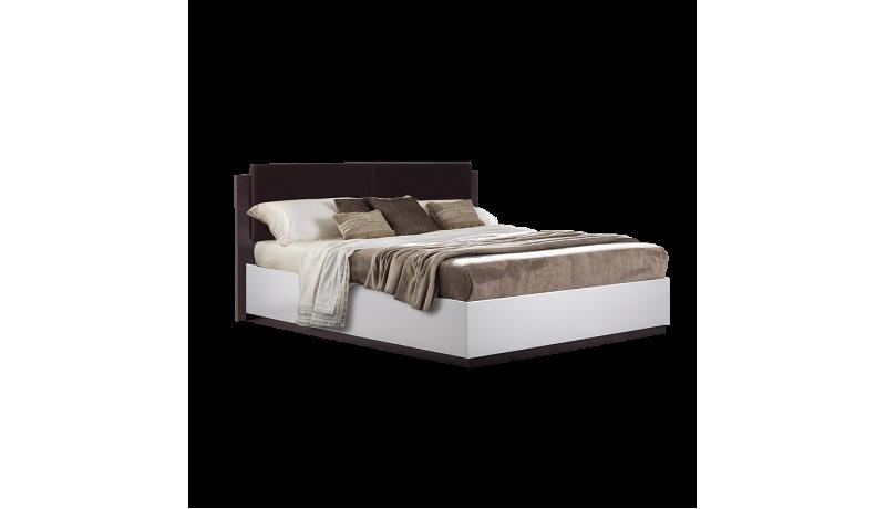Кровать «Арго» (1,8 м)