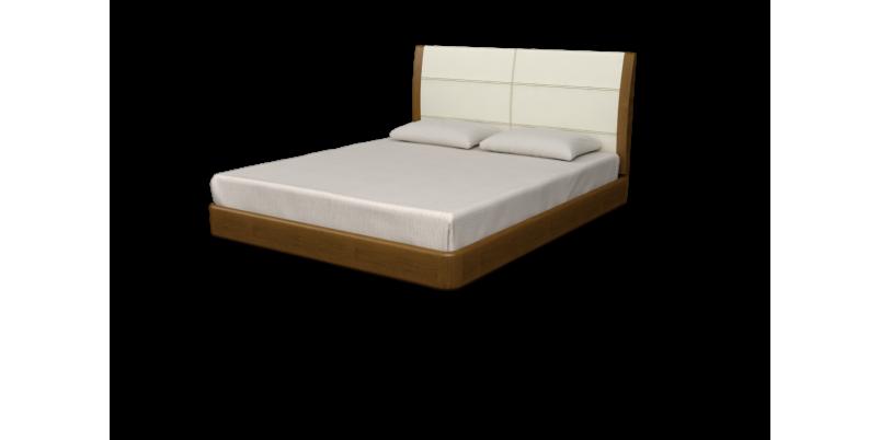 Кровать TORIS «Мати М» Серия Мати Милето