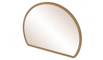Зеркало TORIS «Фенси»