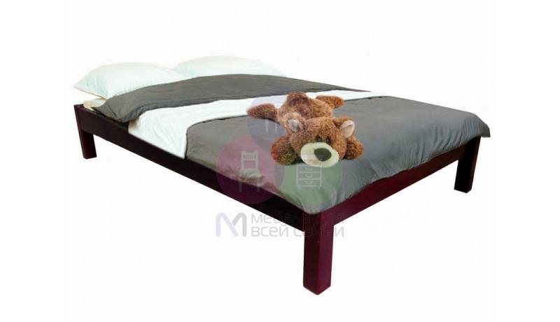 """Кровать """"Генрих"""""""