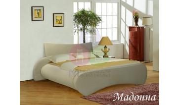 Кровать «Мадонна»
