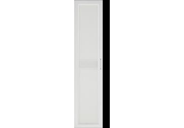 фасад двери глухой