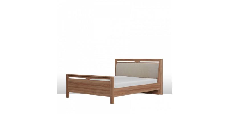 кровать-2 с основанием 1600