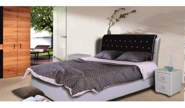 Кровать «Патриция»