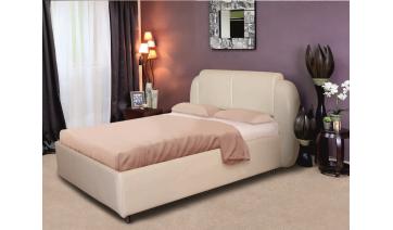 Кровать «Снежанна»