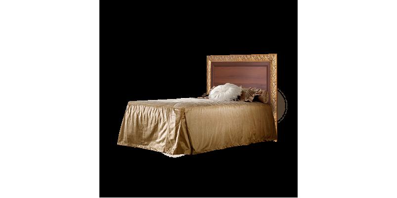 Кровать «Тиффани» (1,2 м)