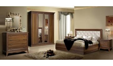 Спальня «Амели»