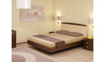Кровать TORIS «Мати М» Серия Мати Орсо