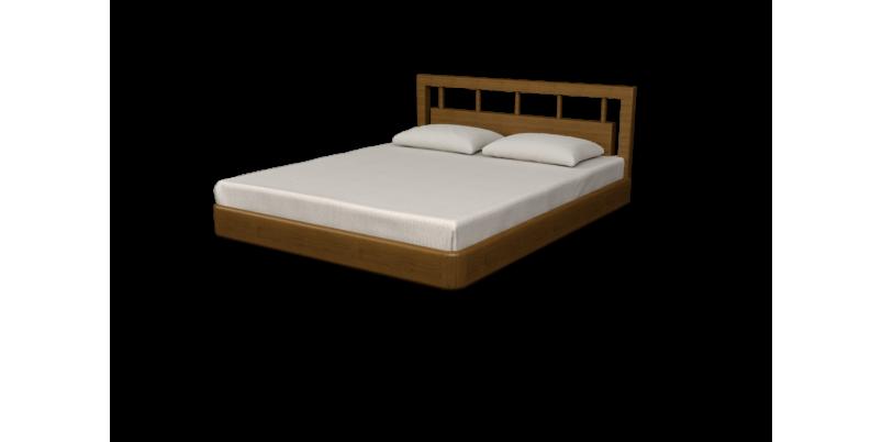 Кровать TORIS «Мати С» Серия Мати Марни