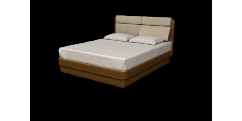 Кровать TORIS «Юма S» Серия Юма Cонеро