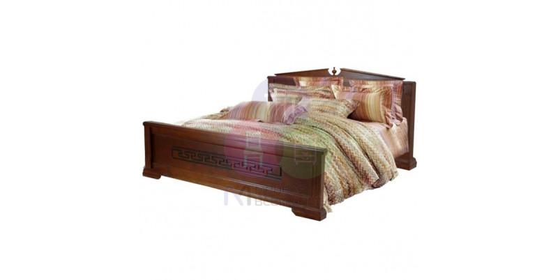 Кровать «Авизия»