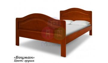 """Кровать """"Боцман"""""""