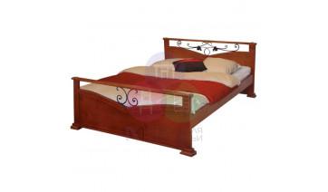 Кровать «Золушка»