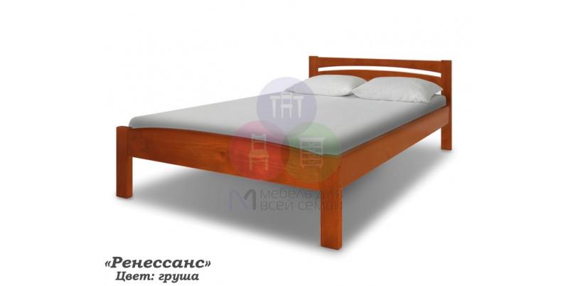 Кровать «Ренессанс»