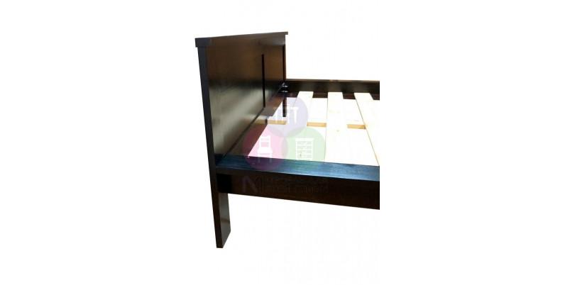 Кровать «Студия»