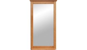 Зеркало Классика с полкой