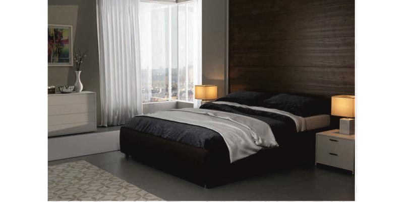 Кровать «Виола»
