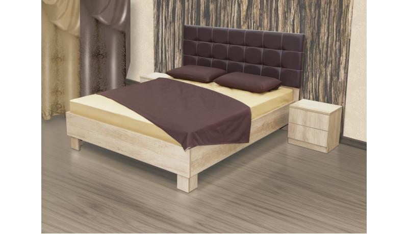 Кровать «Студио»