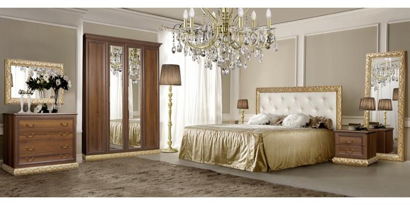 Спальня «Тиффани»