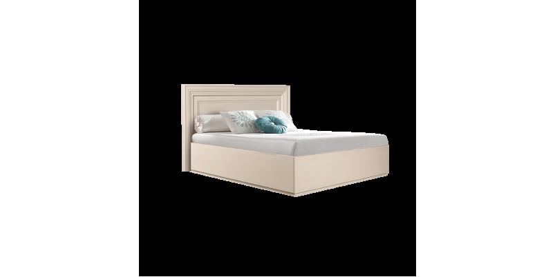 Кровать «Амели» (1,2 м) с подъемным механизмом