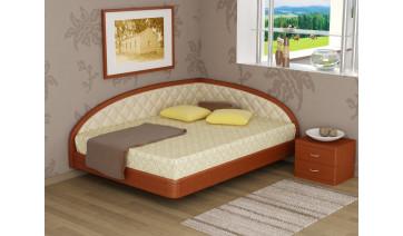 Кровать TORIS «Мати S» Серия Мати Тинто