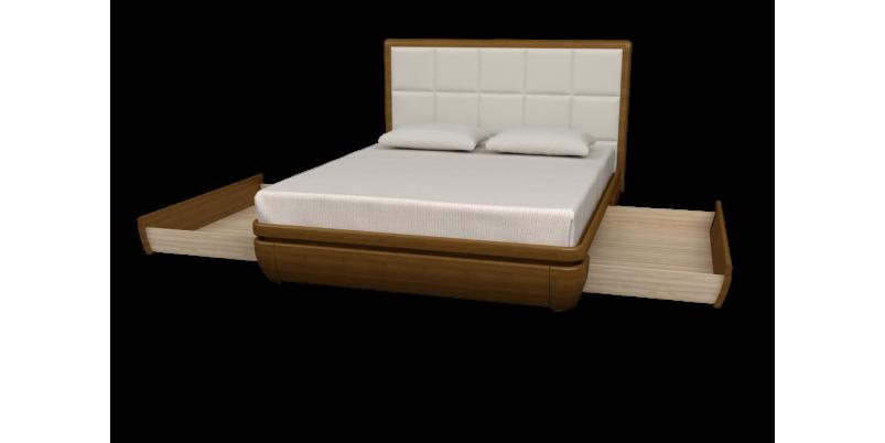 Кровать TORIS «Тау-Классик Е» Серия Виваре