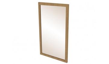 Зеркало TORIS «Рем»