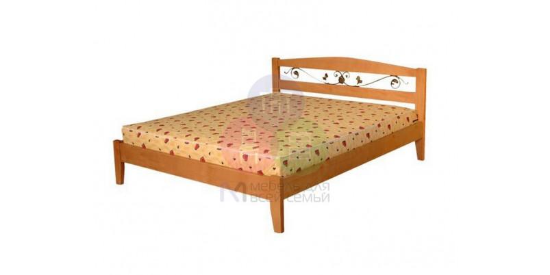 Кровать «Жоржетта»