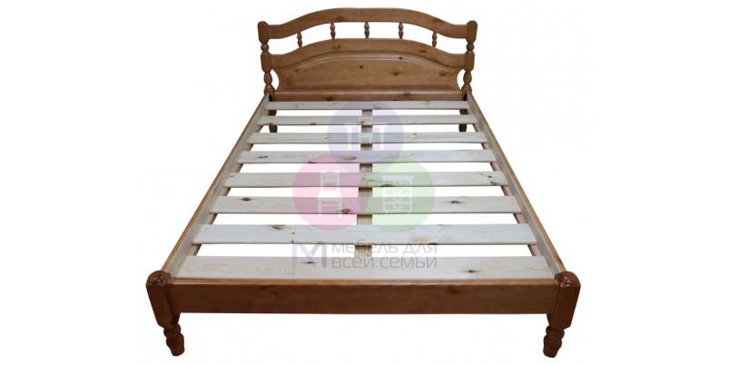 Кровать «Хельга-2»
