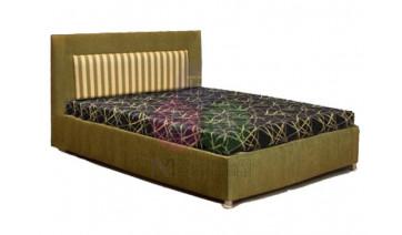 Кровать «Сандра»